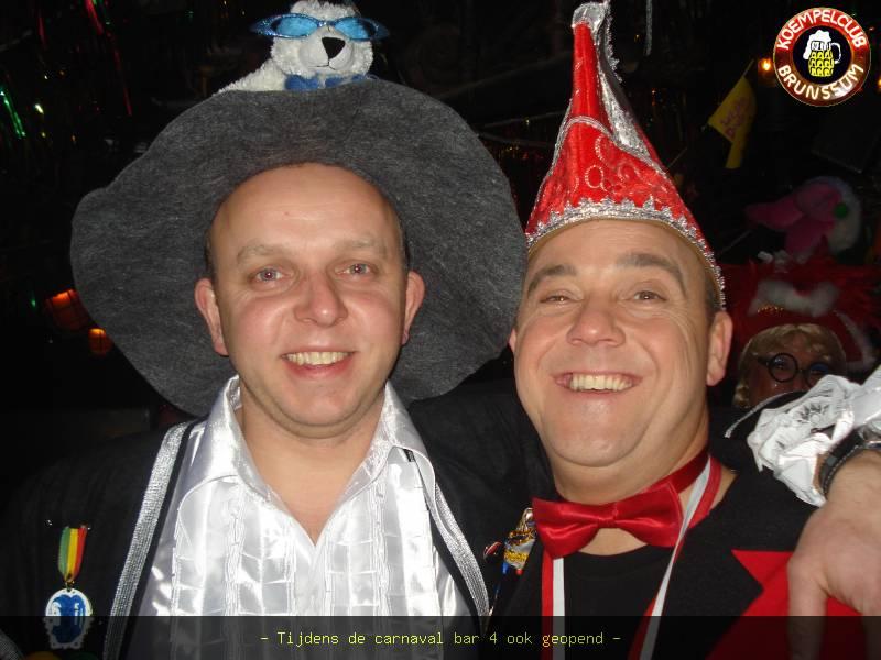 Het KoempelClub FotoArchief - 2010/02/12